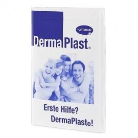 Etui pansements DermaPlast®