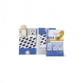 Pansement QuickZip DermaPlast®