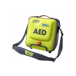 Sacoche de transport ZOLL AED 3