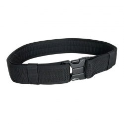 Equipment Belt Outer