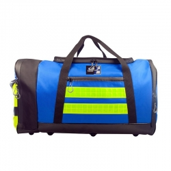 AEROcase® WEARbag L/XL Bleu