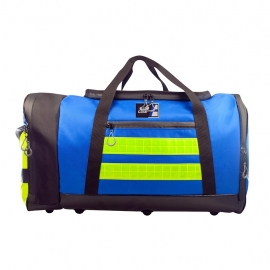 AEROcase® WEARbag L/XL Bleu