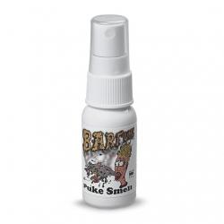 Simulation d'odeur de vomi en spray
