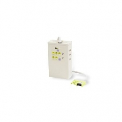 Simulateur AED ZOLL