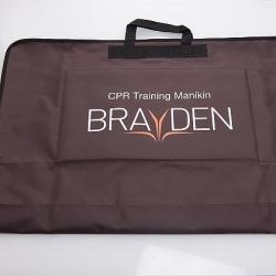 Sacoche de transport pour 1 Mannequin Brayden