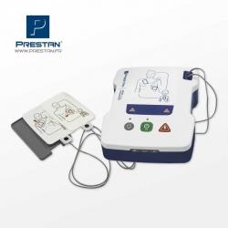 AED Trainer Prestan® UltraTrainer