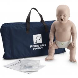 Mannequin de formation bébé