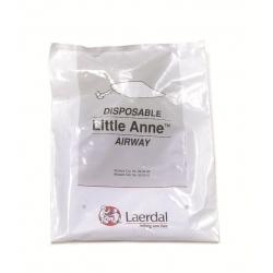Poumons de rechange Laerdal Little Anne QCPR 96 p