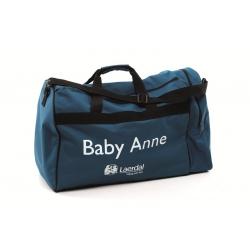 Sac souple de transport pour 4 Baby Anne