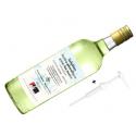 Solution hydro-alcoolique pour les mains - MORAND