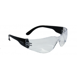 Lunettes de protection Bouton Optical ZENON