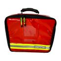 Kit de premiers secours Plus avec matériel