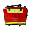 Sac Medic Emerox Mid rouge 2020