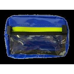 Pochette SMILE / Kit de protection personnel