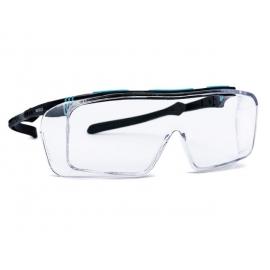 Lunettes de protection Ontor, sur-lunettes