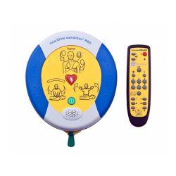 AED Trainer Heartsine 350P