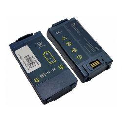 Batterie pour défibrillateur Philips Heartstart FRX ET HS1