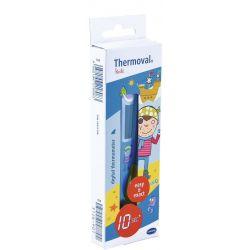 Thermomètre Thermoval® kids