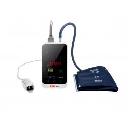 Moniteur portable SpO2 - PNI