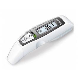 Thermomètre multifonction