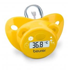 Thermomètre tétine BY 20 Beurer