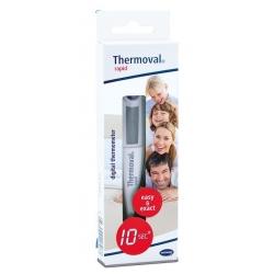 Thermomètre Thermoval® rapid