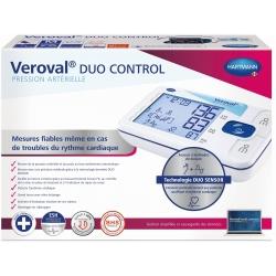Tensiomètre Duo control Veroval® Taille M