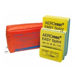 Attelle AEROresc® Easy Splint Set