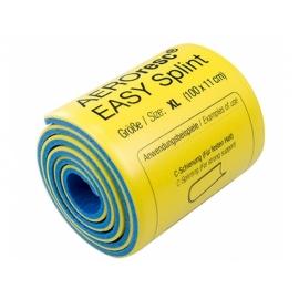 Attelle AEROresc® Easy Splint, Taille XL