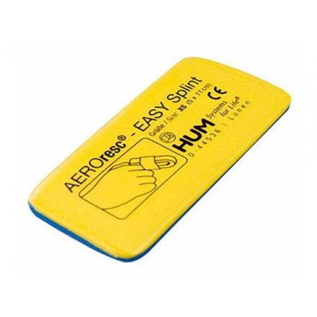 Attelle AEROresc® Easy Splint Taille XS