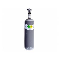 Cylindre d'oxygène 2 L