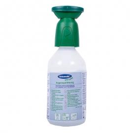 Bouteille de rinçage oculaire NaCl, 250 ml