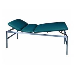 Table d'examen et de massage modèle 1520