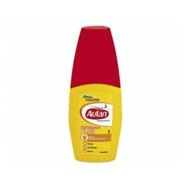 Spray anti-tiques 100 ml