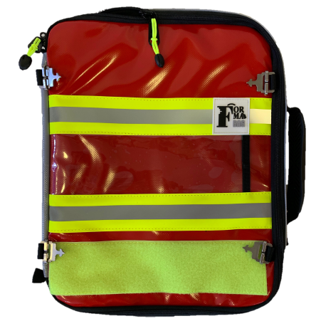 Trousse AMMO Administration Formabag