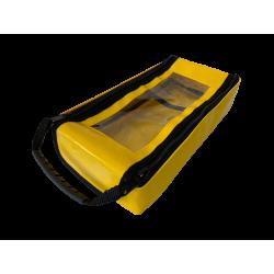 Trousse Rapido L jaune