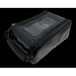 Trousse Rapido XLS noir