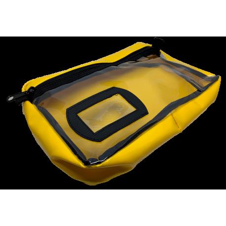 Trousse Easy L jaune