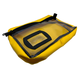 Trousse Easy L jaune