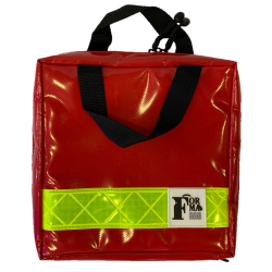 Kit de premier secours L Formamed