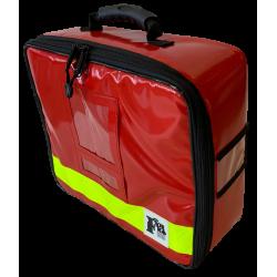 Kit de premiers secours Plus vide