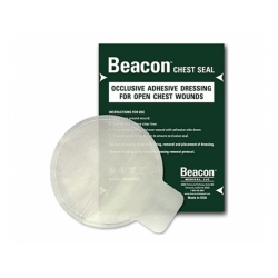 Pansement occlusif Beacon Chest Seal