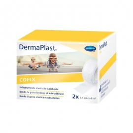 COFIX 1.5 CM X 4 M DERMAPLAST®