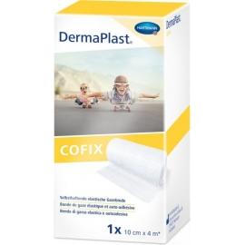 COFIX 10 CM X 4 M, DERMAPLAST®