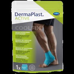 Bande refroidissante Dermaplast® Active