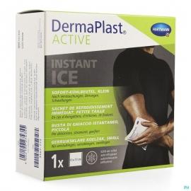 Sachet de refroidissement immédiat Dermaplast® Active 15x17 cm