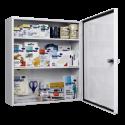 Pharmacie de premiers secours